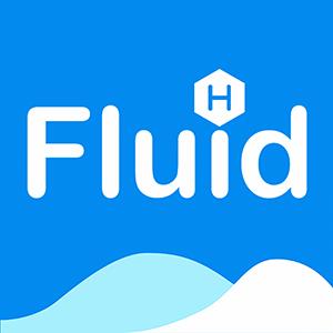 Fluid Example